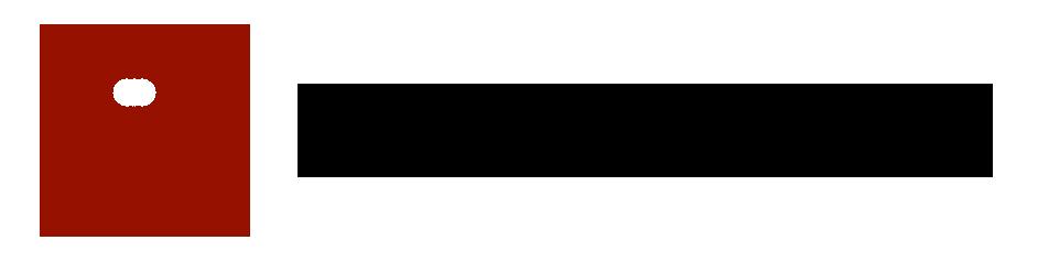logo-albatros