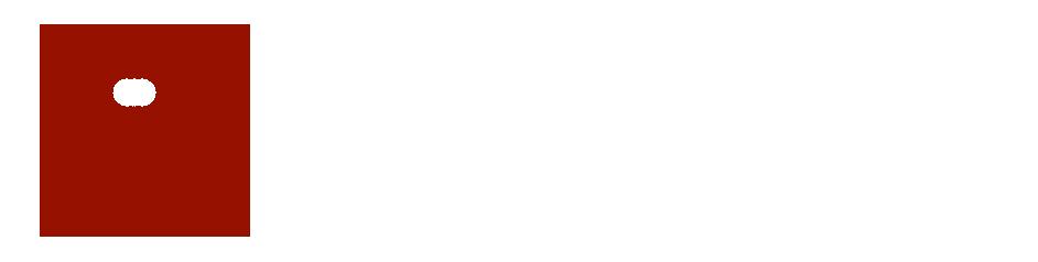 logo-albatros-white